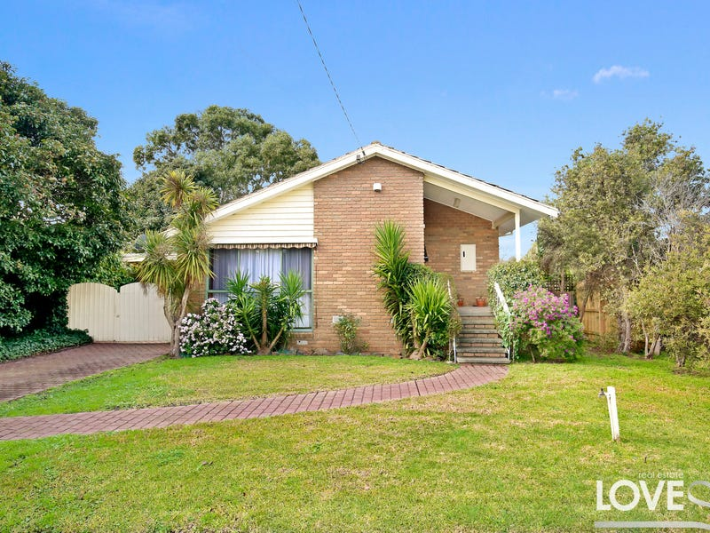 99 Peppercorn Parade, Epping, Vic 3076
