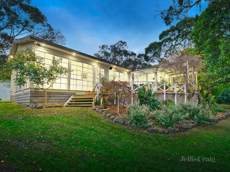 18 Heads Road, Donvale, Vic 3111