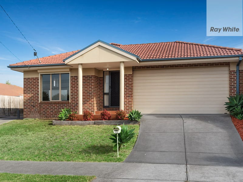 78 Heritage Drive, Mill Park, Vic 3082