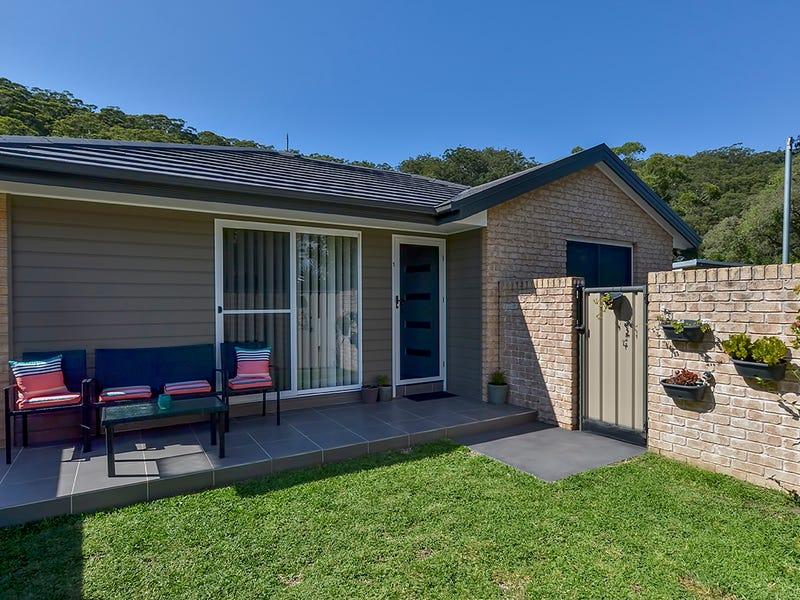 1/27 Memorial Avenue, Blackwall, NSW 2256