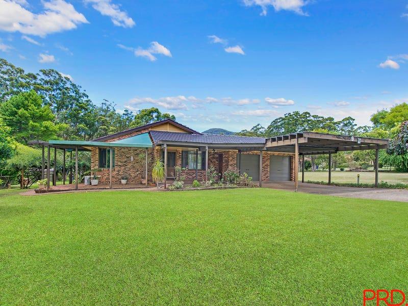 9 Brotherglen Drive, Kew, NSW 2439