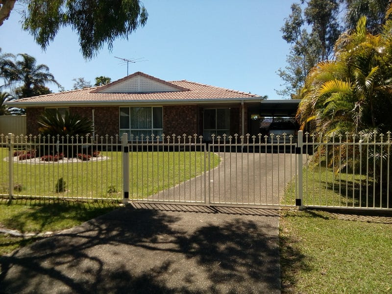 71 Bluebell Street, Caboolture, Qld 4510