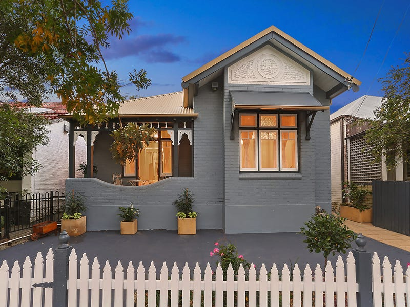 167 Addison Road, Marrickville, NSW 2204
