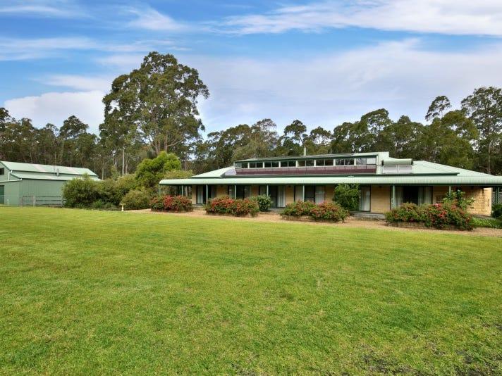 257a Gannet Road, Nowra Hill, NSW 2540