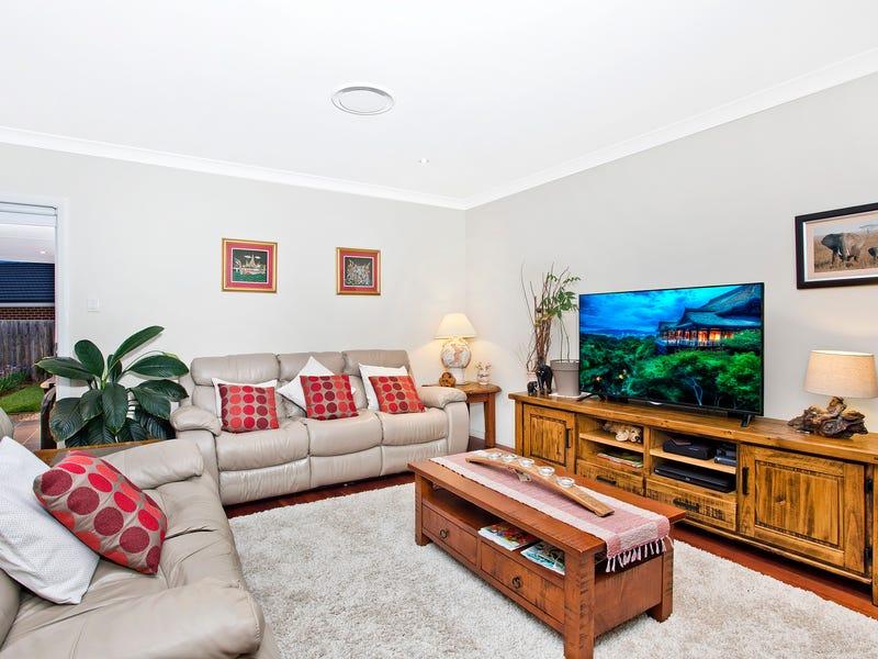 27 Holland Drive, Spring Farm, NSW 2570