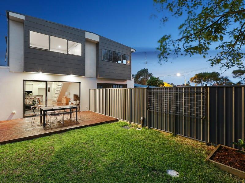 6a Bourne Street, Marrickville, NSW 2204
