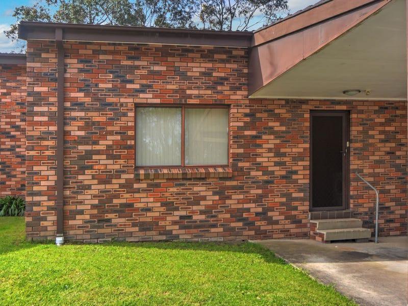2/49 Brinawarr Street, Bomaderry, NSW 2541