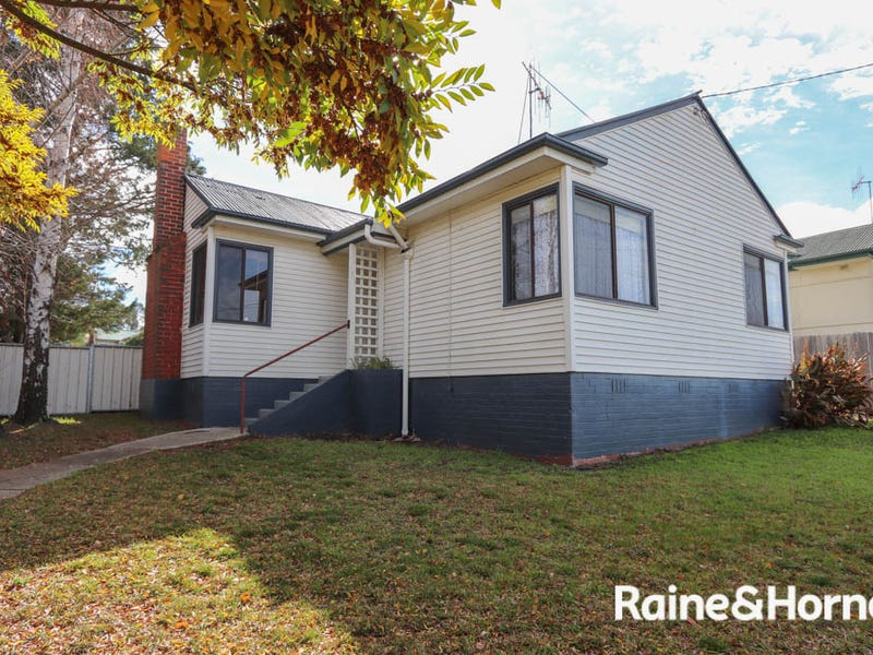 259 Peel Street, West Bathurst, NSW 2795