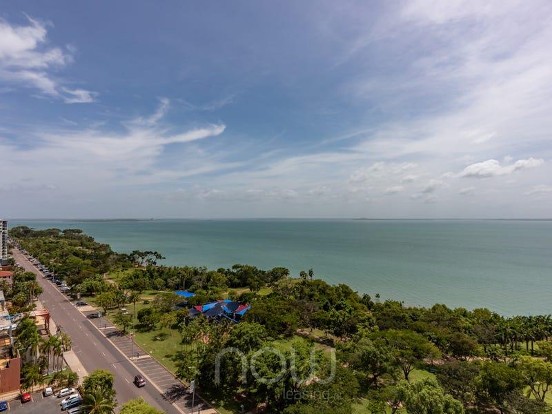 432/130 Esplanade, Darwin City, NT 0800