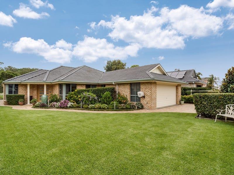 38 Kestrel Avenue, Salamander Bay, NSW 2317