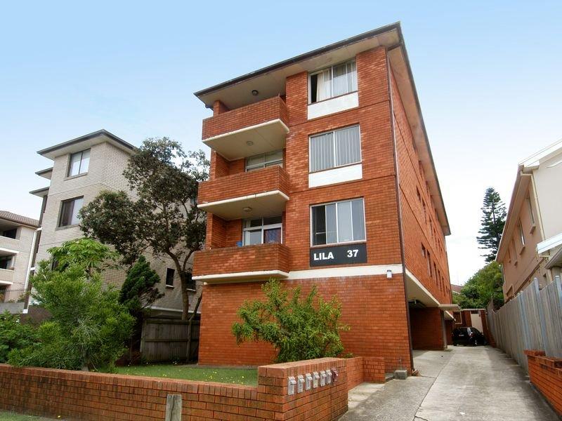 37 Wallis Parade, Bondi, NSW 2026