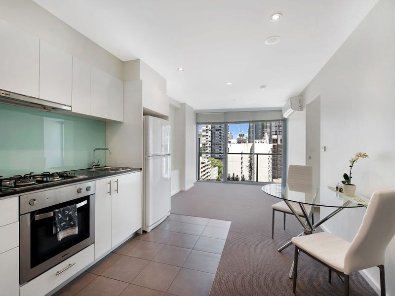 903/8 Exploration Lane, Melbourne, Vic 3000