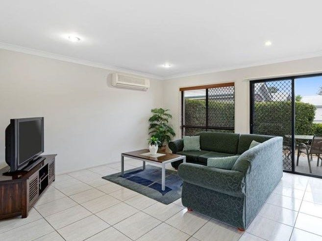 5/53 Drayton Road, Harristown, Qld 4350