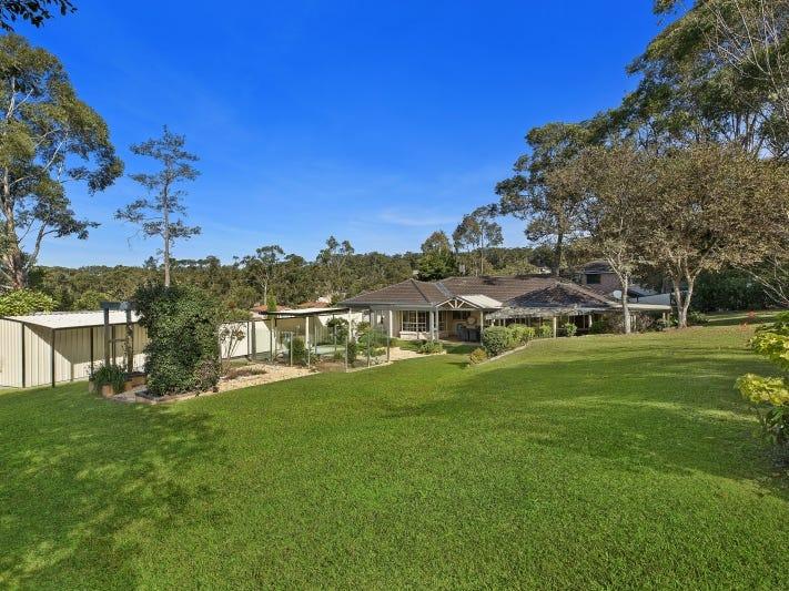 195 Woodbury Park Drive, Mardi, NSW 2259