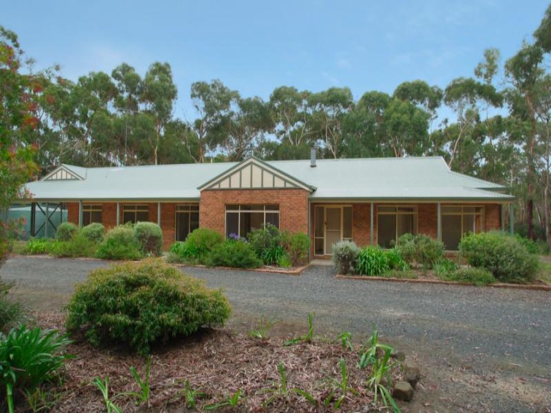 55 Guye Court, Gherang, Vic 3240