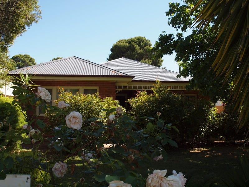 67 Elwin Street, Narrandera, NSW 2700