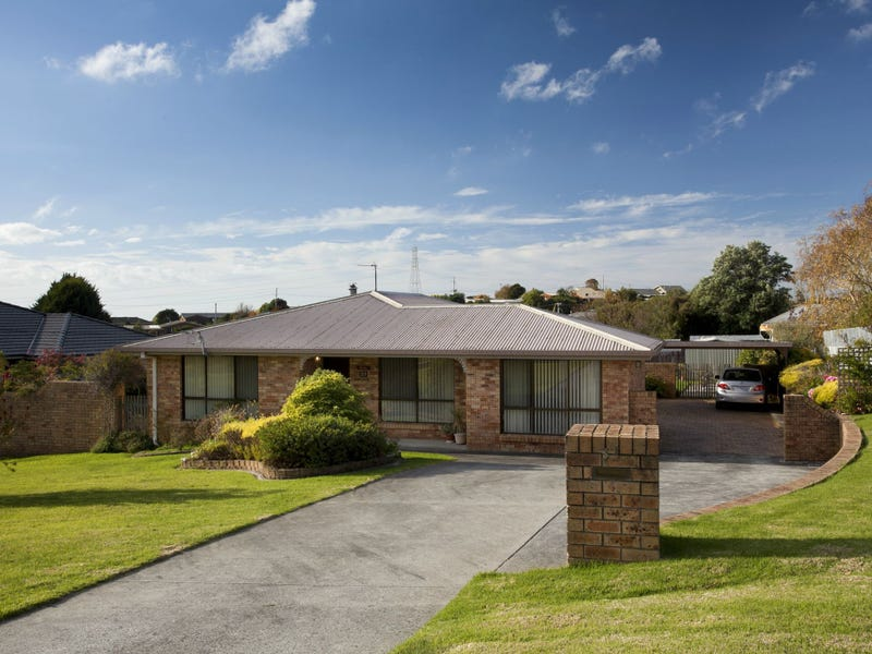 33 Highfield Road, Ambleside, Tas 7310
