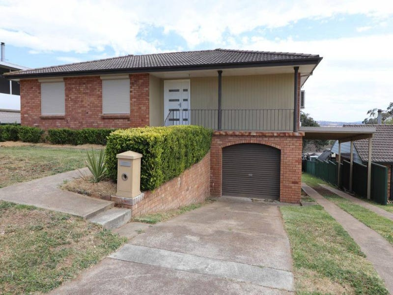 58 Humphries Street, Muswellbrook, NSW 2333