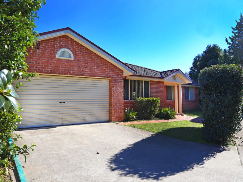 107a Bells Line of Road, North Richmond