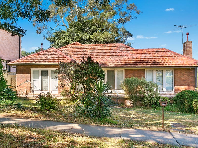 63 Cairns Street, Riverwood, NSW 2210