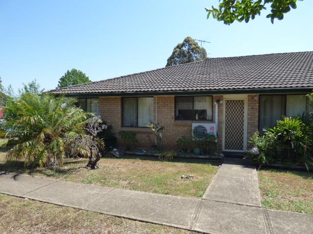 8/28 Koala, Ingleburn, NSW 2565