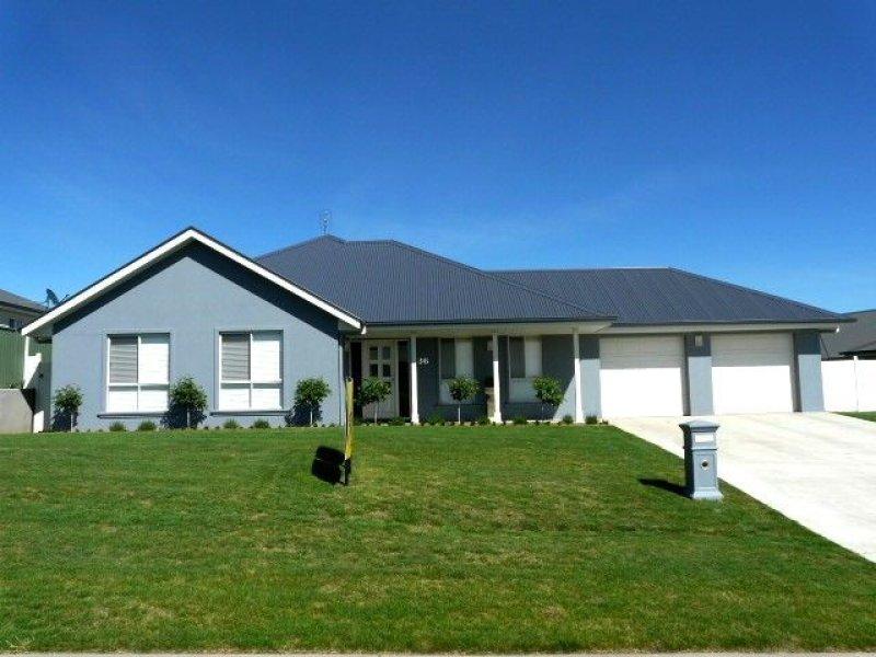 36 Darwin Drive, Bathurst, NSW 2795
