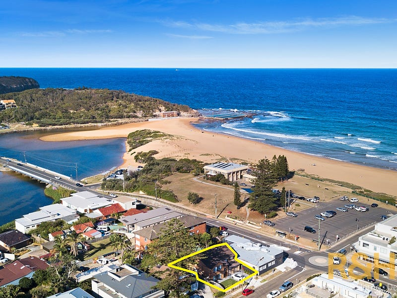 3 Malcolm Street, Narrabeen, NSW 2101
