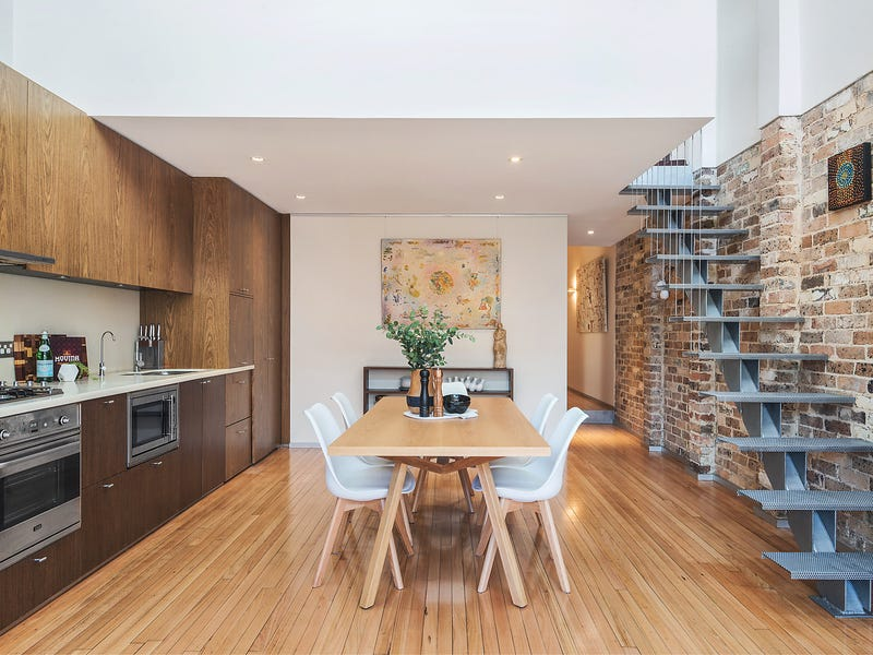47 St Marys Street, Camperdown, NSW 2050