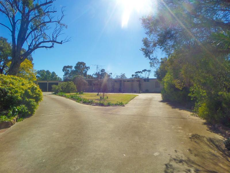 49 Watermain Street, Narrandera