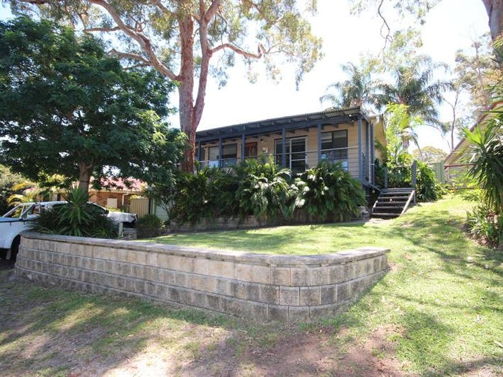 61 Gould  Dr, Lemon Tree Passage, NSW 2319