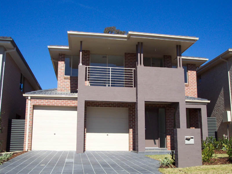 70 Stansmore Avenue, Prestons, NSW 2170