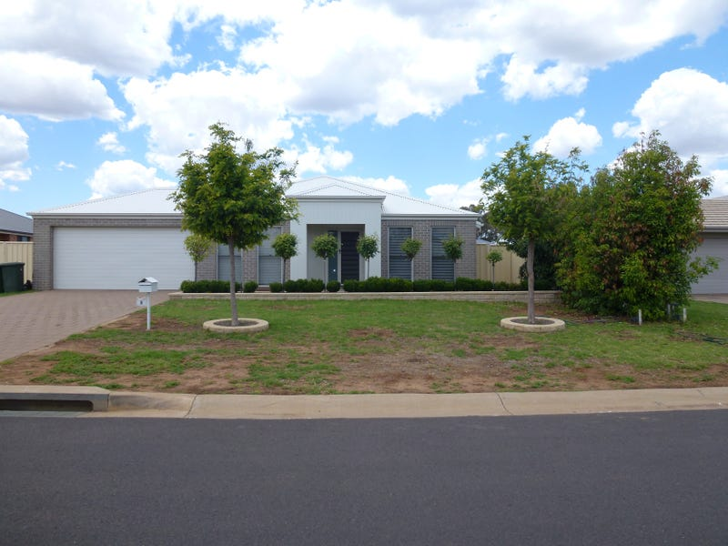 5 Durum Circuit, Dubbo, NSW 2830