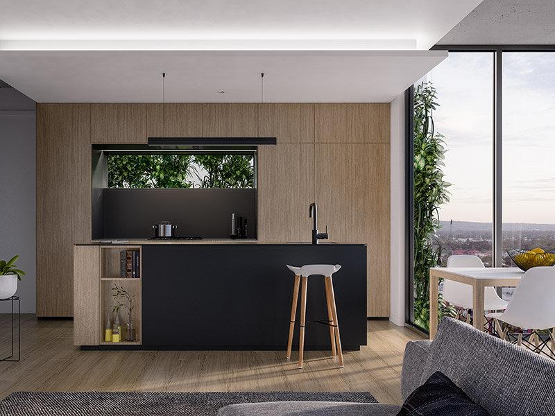 206/248 Flinders Street, Adelaide, SA 5000