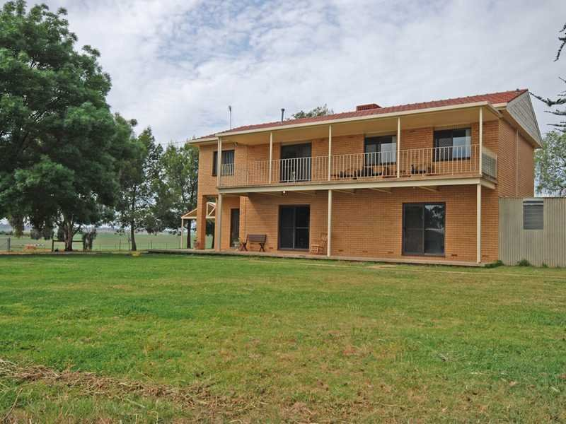 Address available on request, Lake Albert, NSW 2650
