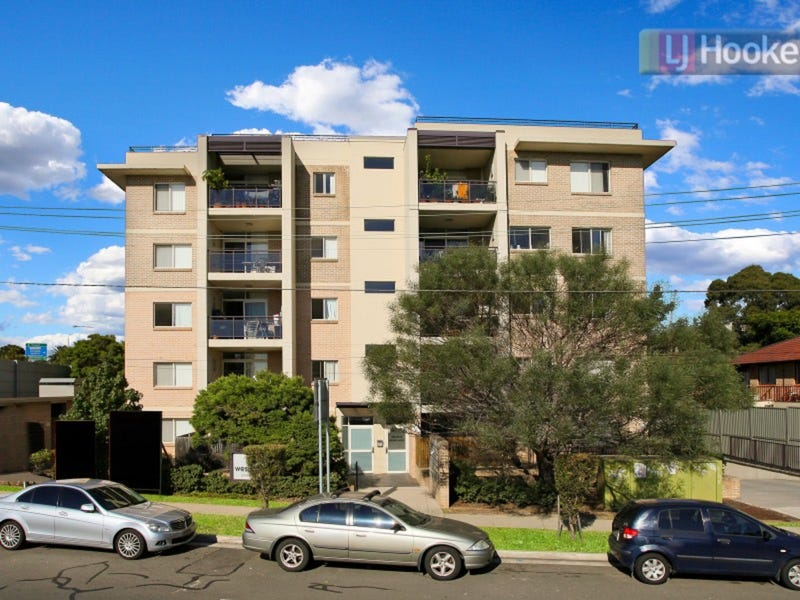 3/2-4 Fifth Avenue, Blacktown, NSW 2148
