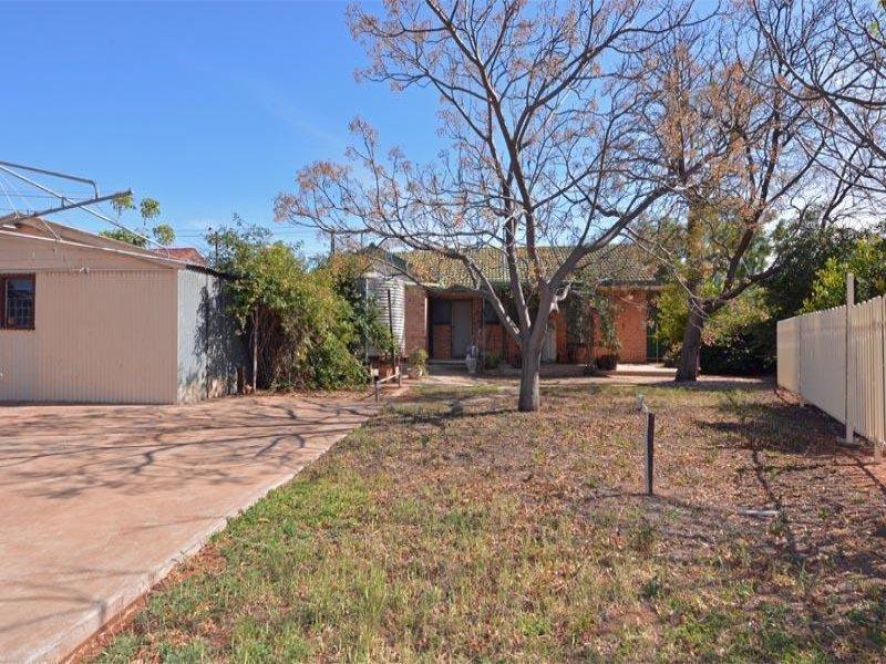 265 Jenkins Avenue, Whyalla Stuart, SA 5608
