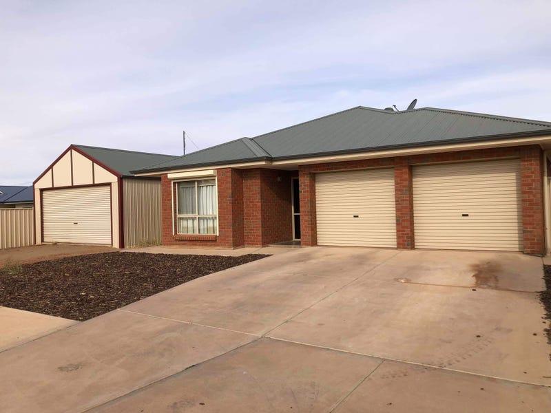 94 Tiliqua Crescent, Roxby Downs, SA 5725