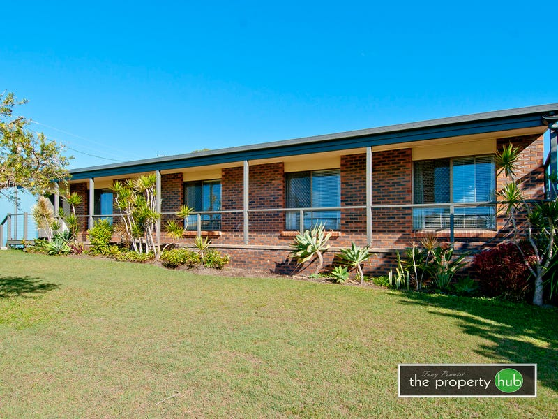 7 Dongarven  Drive, Eagleby, Qld 4207