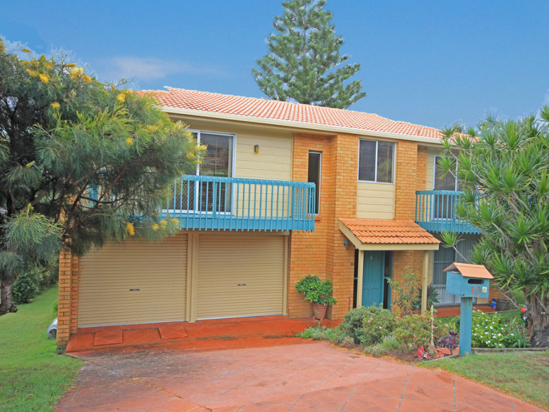 10 Unique Close, Camden Head, NSW 2443