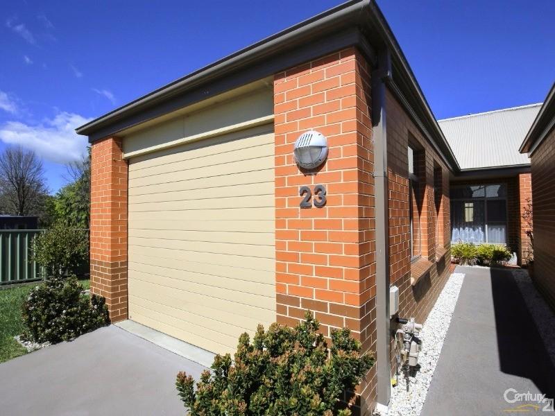 23/48 Rosemont Avenue, Kelso, NSW 2795