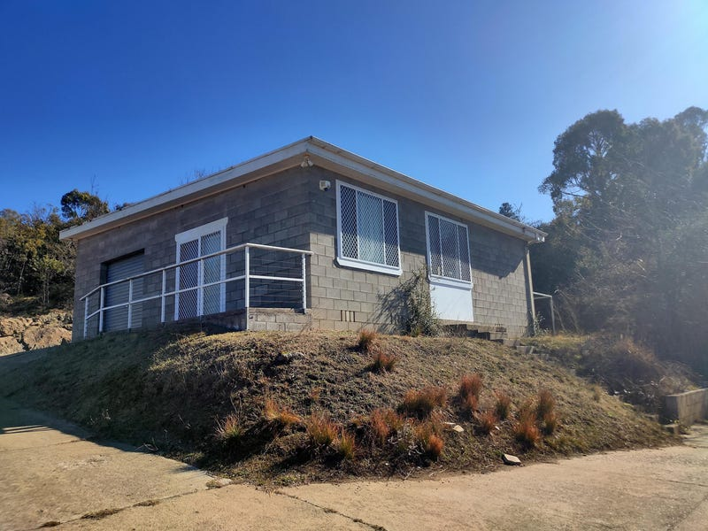 3/27 Mulach Street, Cooma, NSW 2630