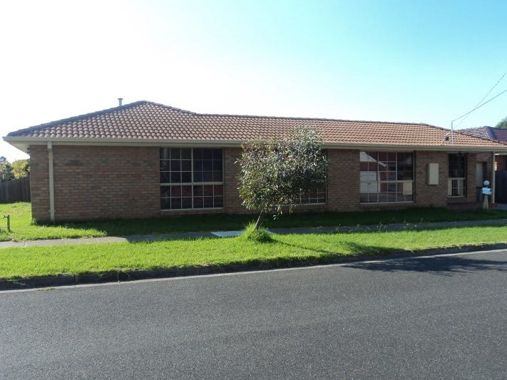 1/36 Supply Drive, Epping, Vic 3076