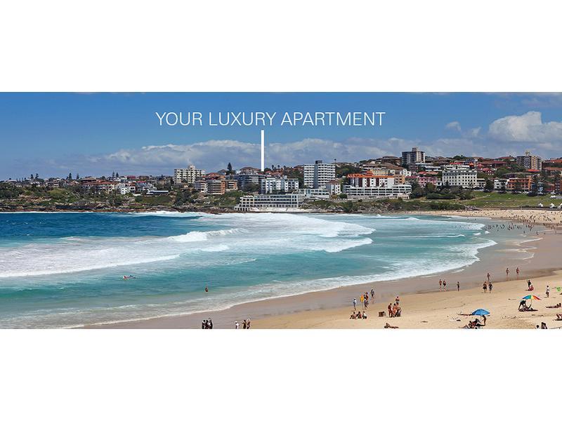 1/8 Sandridge Street, Bondi Beach, NSW 2026