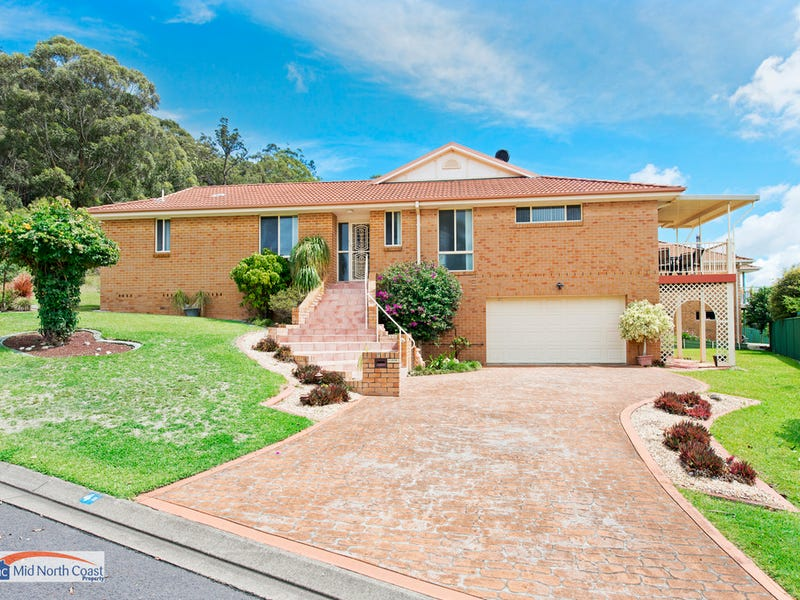 4b Black Swan Terrace, Laurieton, NSW 2443