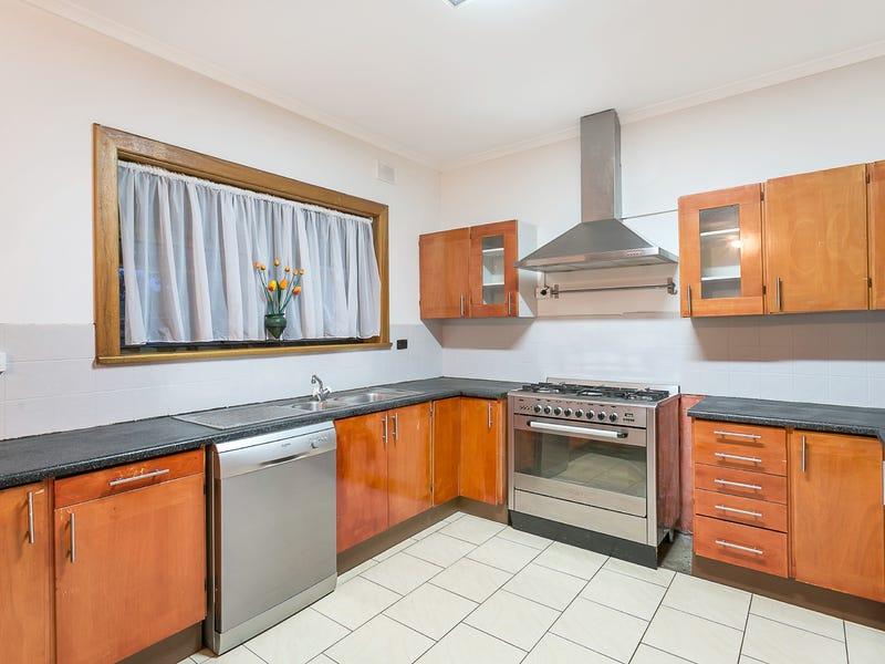 324 Kangarilla Road, McLaren Flat, SA 5171