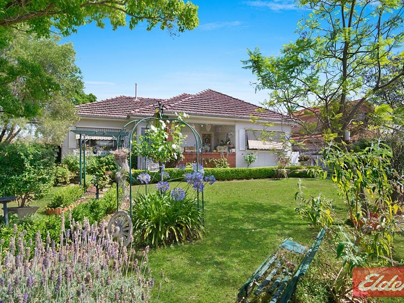 25 Girraween Road, Girraween, NSW 2145