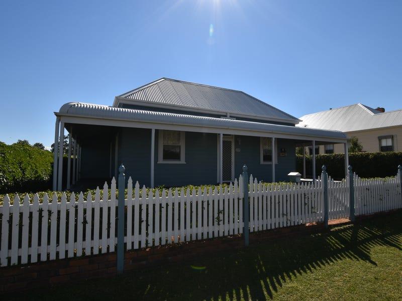 134 Susan Street, Scone, NSW 2337