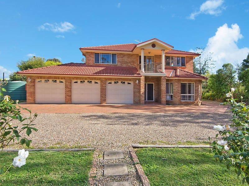 172 Mulgrave Rd, Mulgrave, NSW 2756