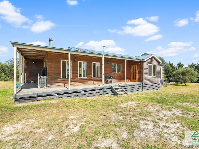 115 Saviges Rd, Yallourn North, Vic 3825