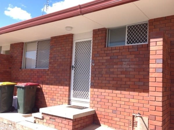 2/96A Belmore Street, West Tamworth, NSW 2340